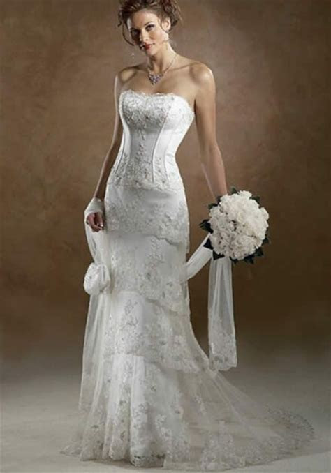 63 best images about Wedding dress on Pinterest   Tulle