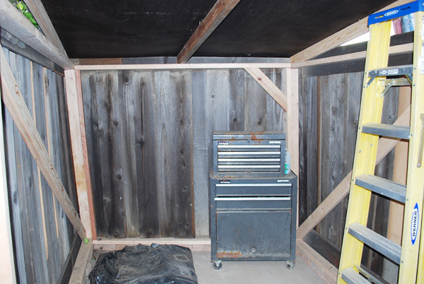0710shed2