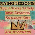 BWS tips button