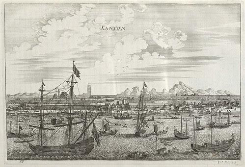 Kanton vista (Wisc.)
