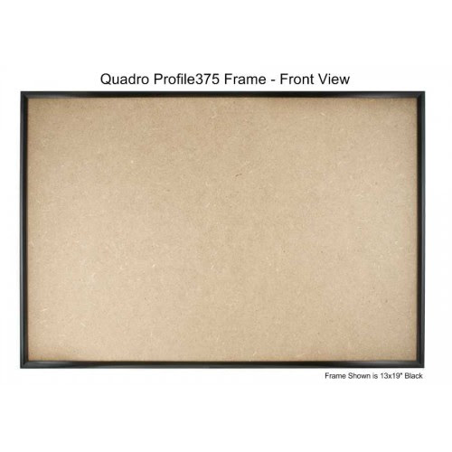 13x19 Picture Frames Profile375 Box Of 18