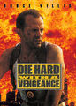 Die Hard: With a Vengeance | filmes-netflix.blogspot.com