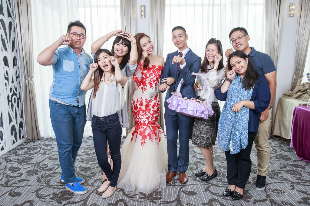 青青風車婚宴拍攝_31