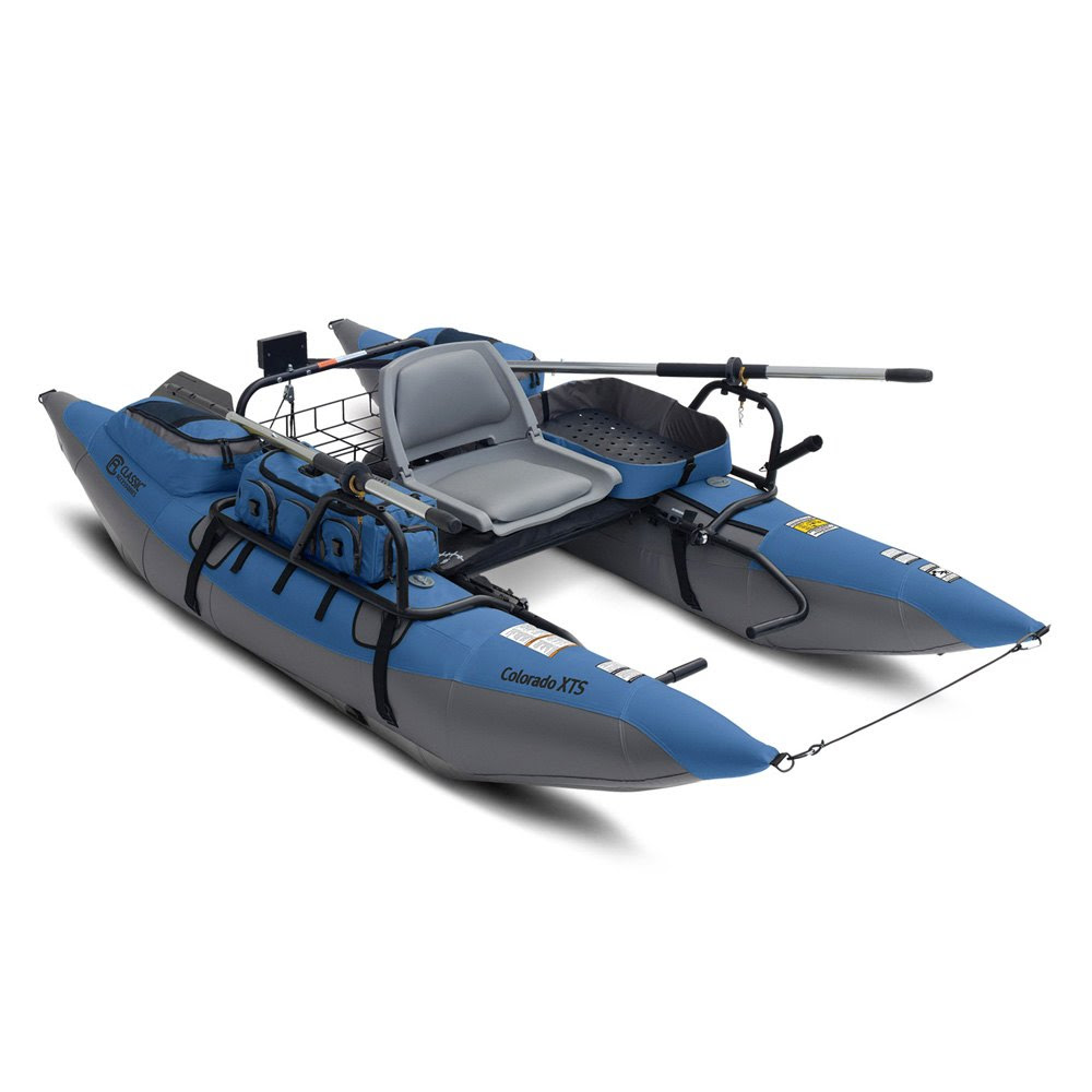 Boat Build 2019 Used Boat Covers Ebay