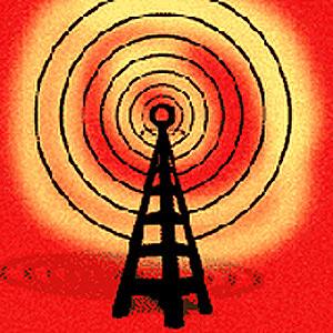 radiotower2.jpg