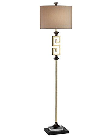 Macy's Floor Lamps & Accent Lamps - Macy's