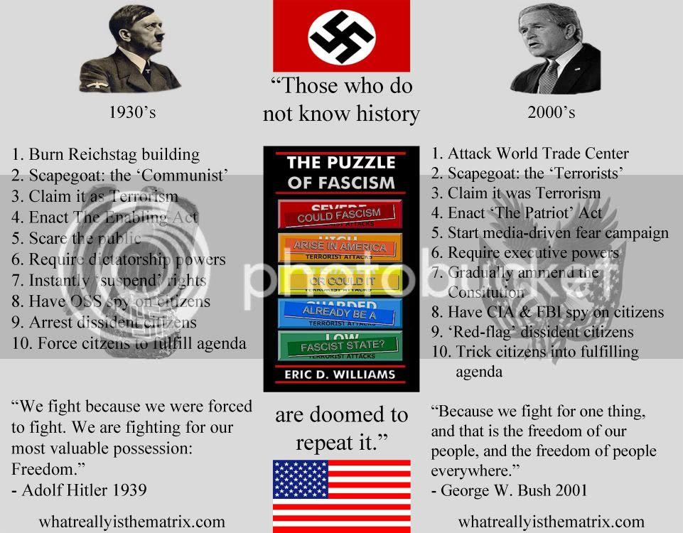 http://i57.photobucket.com/albums/g203/ericdwilliams/FascismPostcard2.jpg
