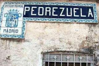 """Pedrezuela muestra la """"Cultura, tradición e historia de los pueblos de la Sierra del Jarama"""""""