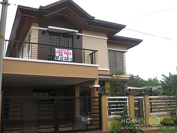 Small Garage Design Ideas Philippines