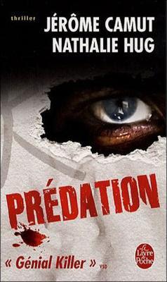 http://lesvictimesdelouve.blogspot.fr/2013/10/les-voies-de-lombre-tome-1-predation-de.html