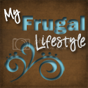 My Frugal Lifestyle