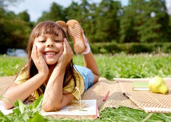 çocuğunuzun Zeki Olması Sizin Elinizde çocuk Haberleri