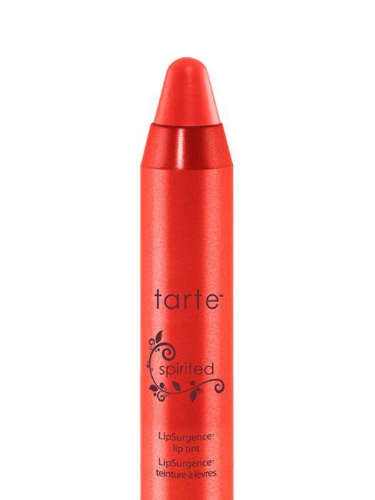 LipSurgence™ natural lip stain