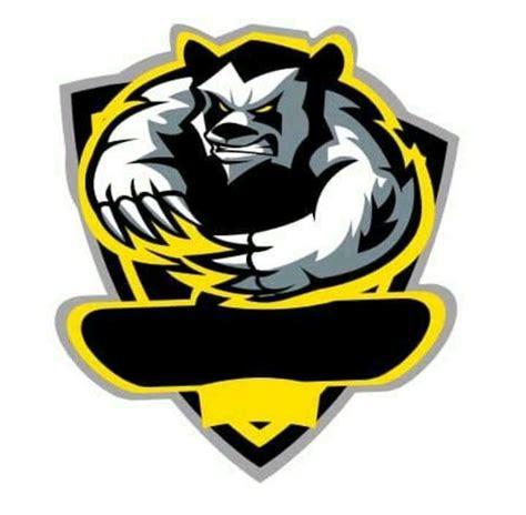 gambar mentahan logo squad ml