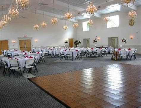 Indianapolis Wedding DJ,banquet venues, reception halls