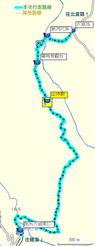 20110122_TrailMap
