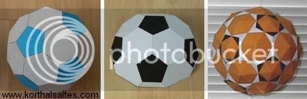 photo soccerforms001_zps7d6912ff.jpg