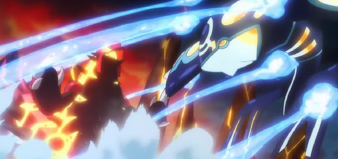 Pokemon Omega Ruby and Alpha Sapphire  Bing images