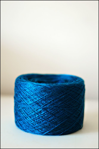 Sundara Silk Lace