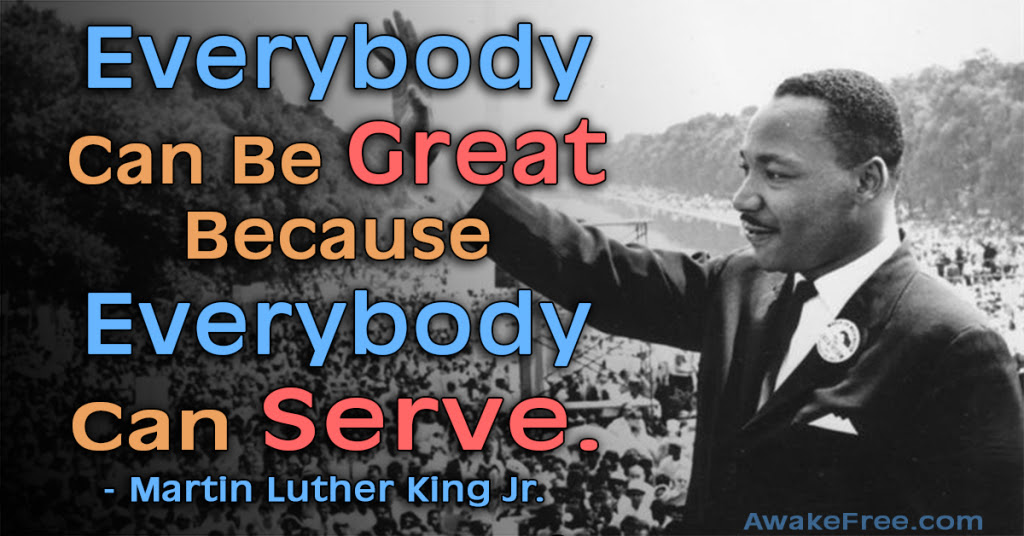 Powerful Martin Luther King Jr Quotes To Inspire Change Mlk