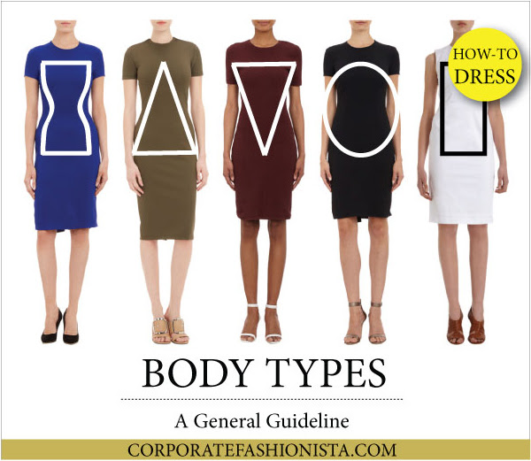 Style weight different by types bodycon body dress on kardashian