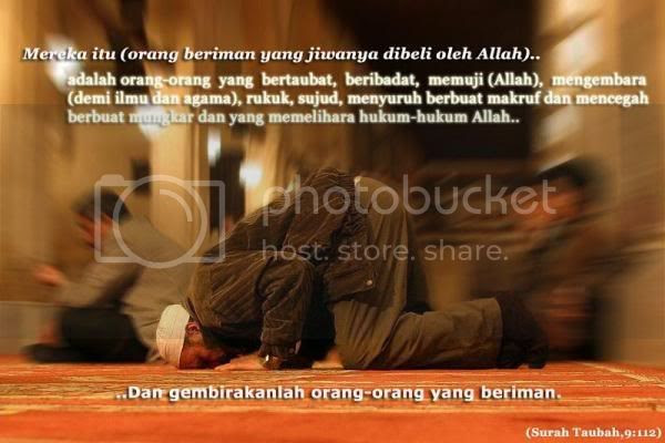 solat Pictures, Images and Photos