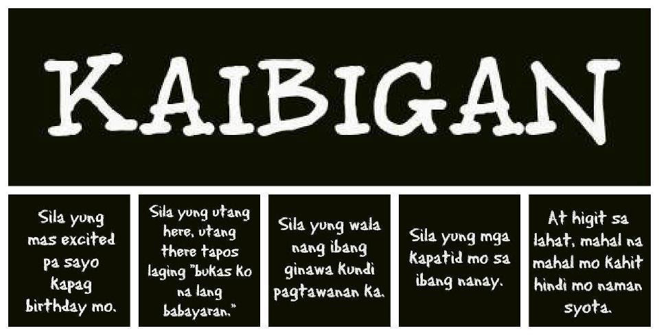 quotes funny best friend quotes tagalog tumblr image quotes at