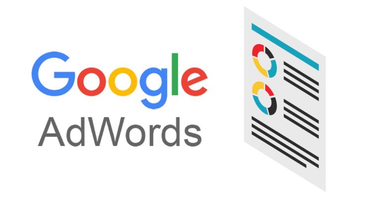 Resultado de imagem para google adwords