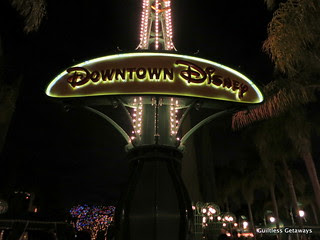 downtown-disney.jpg