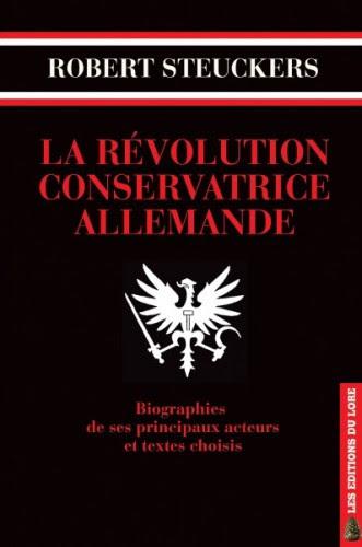 la-revolution-conservatrice-allemande-biographies-de-ses-principaux-acteurs-et-textes-choisis.jpg