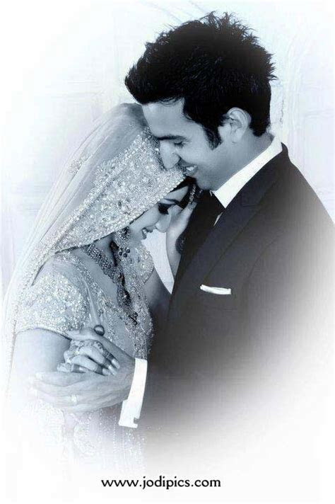 New Latest Groom and Bride Pictures   Jodi Photos 2014