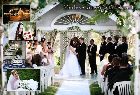 Pin by San Diego DJ Staci on Inland Empire Wedding Venues