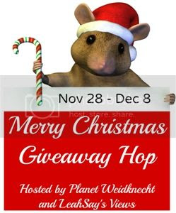 photo Merry-Christmas-Giveaway-Hop_zps5b1495a9.jpg