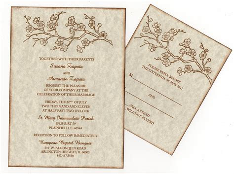 wedding invitation wording indian wedding invitation