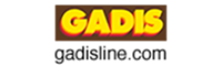 Logo Gadisline