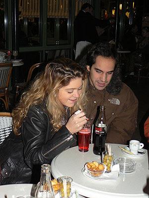 Julia à Monaco.jpg