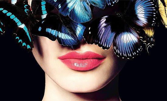 L'Été-Papillon-de-Chanel-SS13-06