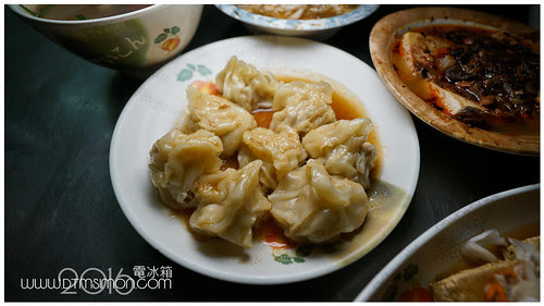 領帶臭豆腐17-1.jpg