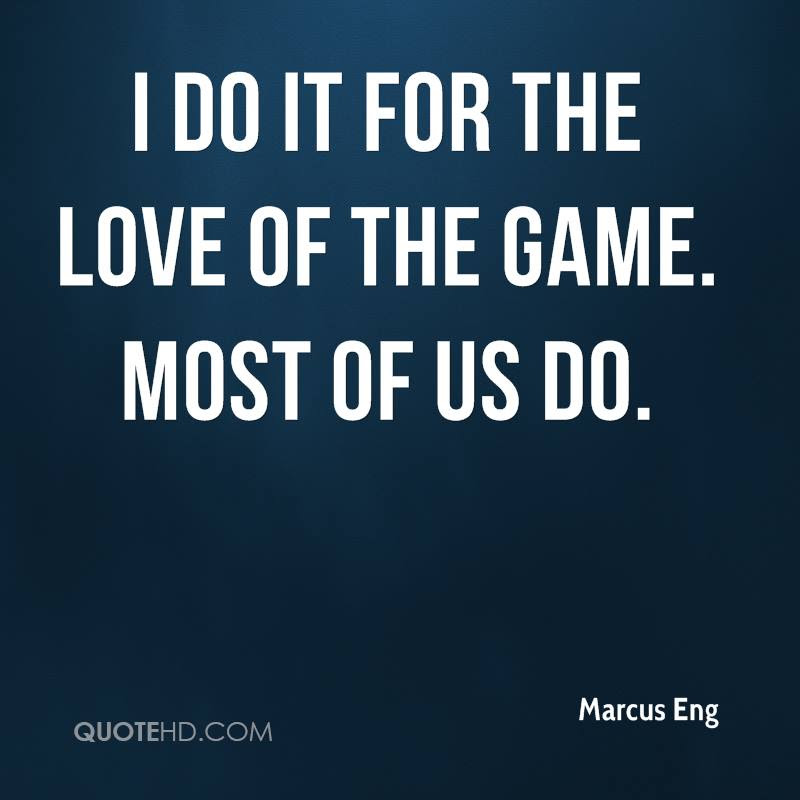 Marcus Eng Quotes Quotehd