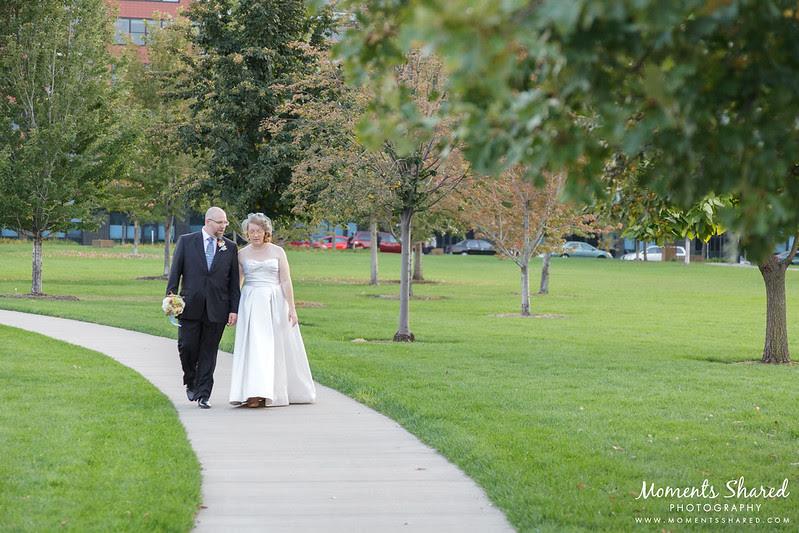 Drea Liam Wedding Blog_029