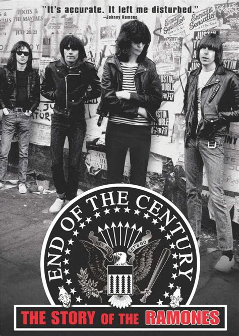 ramones wallpaper wallpapersafari