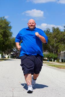 body fat percentage journal