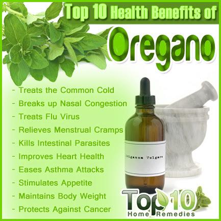 [Imagem: oregano-benefits.jpg]