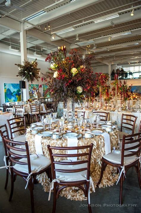 Eden linens in Champagne, Plymouth Chairs, Alex Stemware