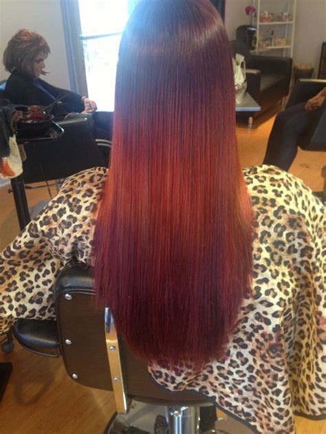 Hot New Hair Color Trend: Splashlight   Women Hairstyles