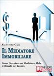 Il Mediatore Immobiliare
