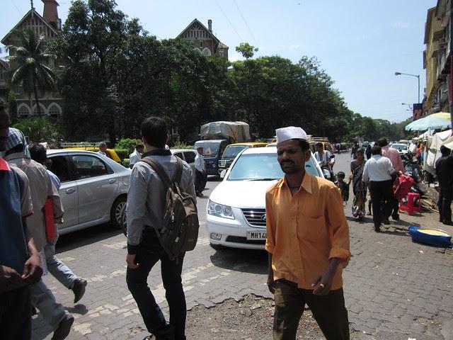 Mumbai september 2011 018