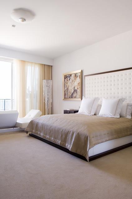 Miami Beach - Miami - By PepeCalderinDesign - Interior Design