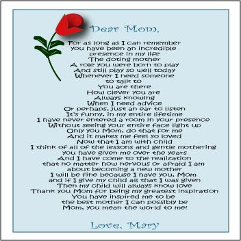 Essay Of Mother Memories Of My Mother Essay Writing A Letter To My