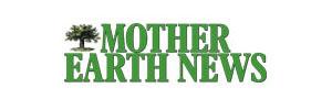 Mother Earth News Garden Planner